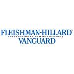 Fleishman-Hillard Vanguard оказало пресс-поддержку Государственному Агентству экономического развития Шотландии в рамках Scottish Food and Trade Mission