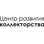 Проект МГО Деловая Россия «Реестр должников» и новые инициативы по обеспечению долговой безопасности были представлены деловому сообществу