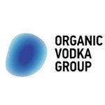 ЦКТ «PRОПАГАНДА» организовал пресс-ланч в интересах Organic Vodka Group