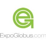 Expoglobus.com: первый web 2.0 проект для выставочного бизнеса начал свою работу