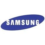 Samsung принимает активное участие в помощи пострадавшим от землетрясения в Японии