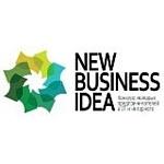 Финал конкурса «New Business Idea 2011» и круглый стол «Малое предпринимательство. Проблемы выхода на рынок. Альтернативы и решения»