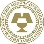 «ММВЗ» представляет коллекцию освящённых кагоров в преддверии Пасхи