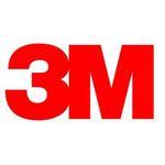 Компания 3М в России расширяет планы по локализации производства и сырья