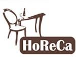 HoReCa Master представляет кофемашины FAEMA