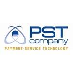 PST Company объявляет зимний ценопад