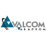 """Компания """"Авалком"""" обеспечила организацию надежного радиоканала для прямой трансляции церемонии открытия моста в Муроме"""