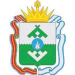 В Ненецкий автономный округ с рабочим визитом прибыл Президент РФ