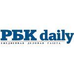 РБК daily представляет новый раздел «Бизнес-климат»