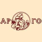 Можайский консервный завод «Арго» получил звание «Привлекательный работодатель – 2011»