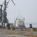 Ненецкий округ приглашает  Роснефть использовать инфраструктуру Андермы при освоении Арктики