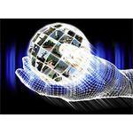 Объединить промышленный и государственный экологический мониторинг