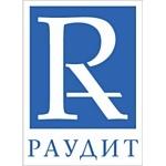 РАудит в рейтинге крупнейших аудиторско-консалтинговых групп России