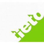 Решение Tieto выиграло европейский конкурс мобильных приложений для SAP