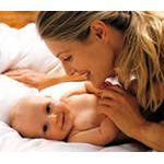 Забота о здоровье матери и ребёнка – в мобильном телефоне