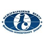 Конференция «Правовые и финансовые вопросы деятельности бюджетных, казенных, автономных учреждений в 2011 – 2012 годах»