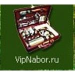 В магазин элитных подарков VipNabor.ru поступила новая коллекция несессеров