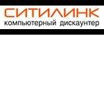 В СИТИЛИНКе завершился трехнедельный конкурс «Конфигуратор»