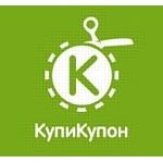 «КупиКупон» приходит в Витебск, Гомель и Брест