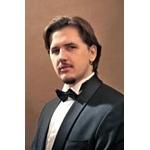 Один из лучших контртеноров мира Юрий Миненко выступит в Одесской филармонии