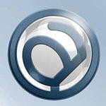 Новый технический каталог компании «Аделант»
