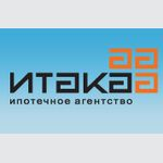 Новый сайт от компании «Итака»