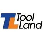 Компания «Тул Лэнд» приняла участие в выставке «Деревянное домостроение / Holzhaus-2010»