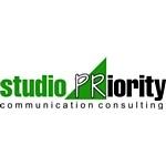 Новая услуга агентства Studio Priority: PR-консультации для малого бизнеса