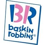 Первое кафе «Баскин Роббинс» в Белгороде