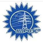 СРО НП «Объединение энергостроителей» и «Энергостройпроект» провели семинар «Саморегулирование в энергостроительстве»