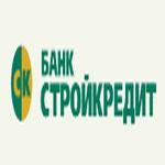 автомобиль в кредит с первоначальным взносом в москве