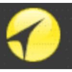 Присвоен рейтинг ОАО «Уральские Авиалинии» на уровне ruLI4 (PI) (прогноз «Негативный»)