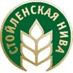 Хлебокомбинаты «Стойленской Нивы» реализуют программу технического перевооружения