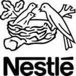 Nestle расширила географию продаж