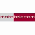 Компания Мототелеком расширяет границы общения с помощью видеоконференцсвязи