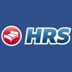 HRS делает бронирование отелей более доступным с помощью мобильного приложения
