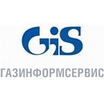 «Газинформсервис» - спонсор панельной дискуссии