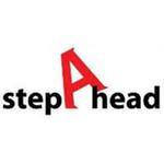stepAhead примет участие в Международной Неделе Коучинга