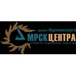 Филиал ОАО «МРСК Центра» - «Воронежэнерго» направил более миллиона рублей на экологию родного края