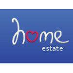 Home estate: объем предложения и спроса на жилую недвижимость растет