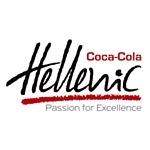 Сделай шаг в чистый мир с Coca-Cola Hellenic