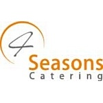 Новая концепция услуг компании 4Seasons Catering!