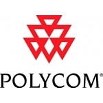 Корпорация Polycom признана инновационным партнёром Microsoft за 2011 год в области объединённых коммуникаций