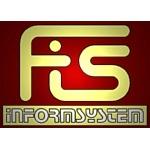 ИнформСистем: Интеллектуальное управление энергоэффективностью электростанций