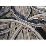 II Международный Форум «Транспортная инфраструктура России - инновационный путь развития»