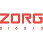 Новинки техники: переработка ТБО в биогаз сухим способом