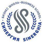 Мастер-класс Алексея Смертина в МФПУ «Синергия»