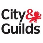 Итоги 1-го Международного конкурса сочинений на английском языке Российских центров City & Guilds