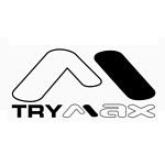 Fitness Life с TRYMAX