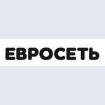 «Евросеть» празднует 9-летие в Нижнем Новгороде